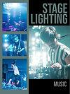 sewa-lighting-konser