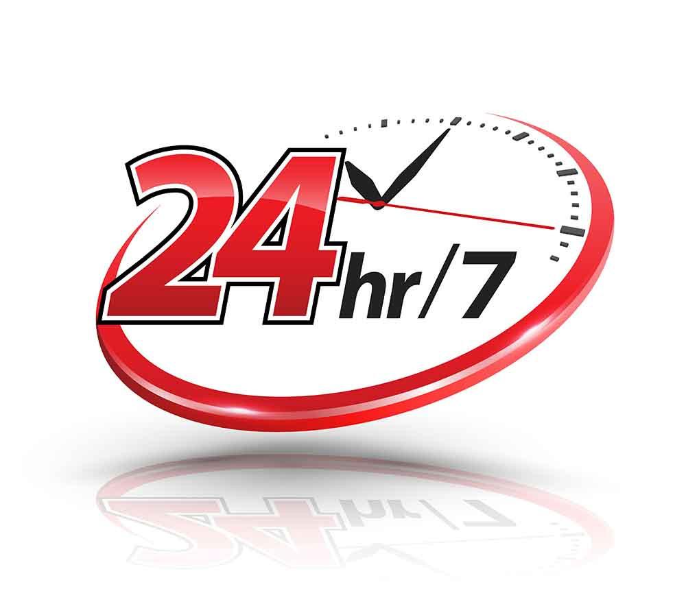 bisnis buka 24 jam