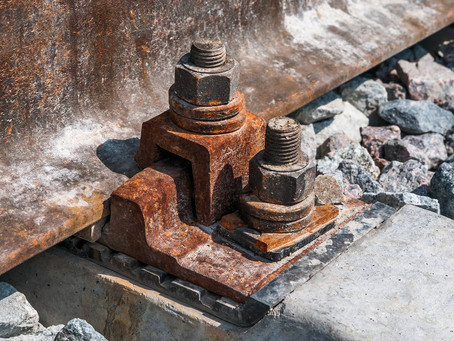 Stainless Steel : Pengertian dan Keunggulannya