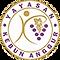 yka logo