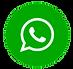 whatsapp asheforklift