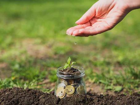 5 Manfaat Berbagi Dengan Orang Miskin Dan Sesama