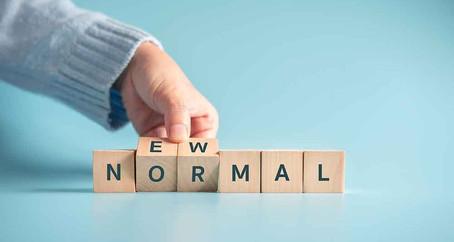 New Normal: Saatnya Bisnis Lokal Berjiwa Internasional