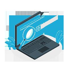 pentingnya website untuk bisnis