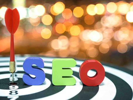 6 Teknik SEO Website yang perlu diketahui