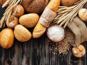 Mengenal Sejarah Roti, Makanan Tertua di Dunia