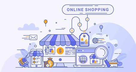 4 alasan Harus Bisnis Online: Join Euforianya atau Ketinggalan