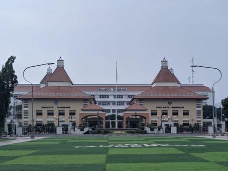 4 Peluang Bisnis di Tangerang yang Menguntungkan