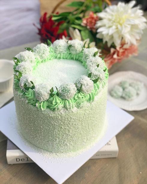 klepon cake.jpeg