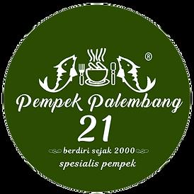 logo-baru-kecil.png