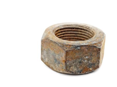 Zinc Plating Sebagai Metode Untuk Mencegah Korosi
