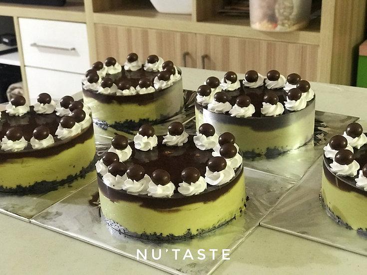 avocado-cheese-cake