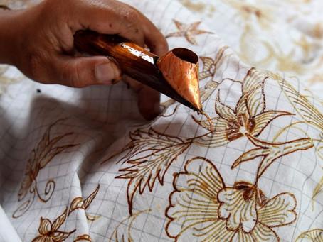 Mengenal 7 Macam Motif Batik dan Filosofinya