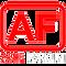 Logo Ashe Forklift