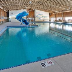 YMCA Pool.PNG