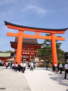 Japan (46).jpg