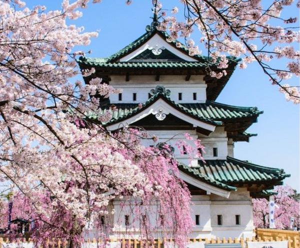 Japan (6).PNG