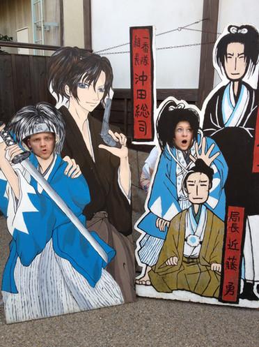 Japan (28).jpg