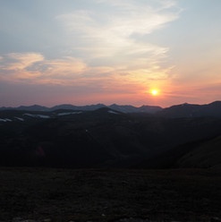 Rocky Mountains (122).JPG