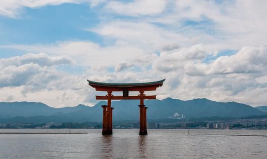 Japan (13).PNG