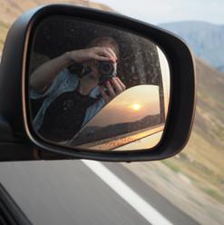 Rocky Mountains (116).JPG