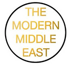 Modern middle east snip.PNG