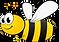 Cartoon-Bee.png