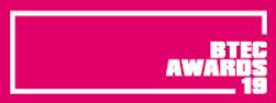 BTEC_Awards_19_Logo_Rectangle-02.jpg