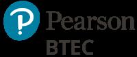 Logo_BTEC_1.png