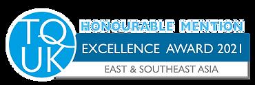 Award Logo (HM)_Colored.png