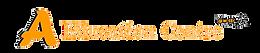 A Education Centre logo PNG.png