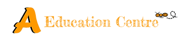 A Education Centre logo PNG.png