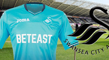 SWANSEA CITY AFC PICK BETEAST