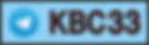 kbc33-텔레그램.png