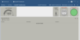 Screenshot 2020-05-05 at 16.27.08.png