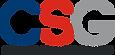 csg-logo-rgb.png
