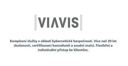 banner_viavis.jpg