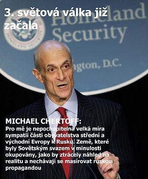 Michael-Chertoff-2008.jpg