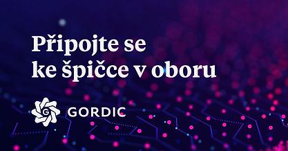 Gordic.png