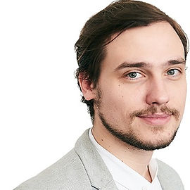 stroukal-dominik_1.jpg