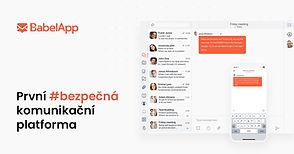 BabelApp_bannery_STAT_1200x628_V2_CZ.jpg