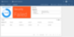 Screenshot 2020-05-05 at 16.26.56.png