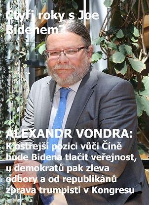 vONDRA1.jpg