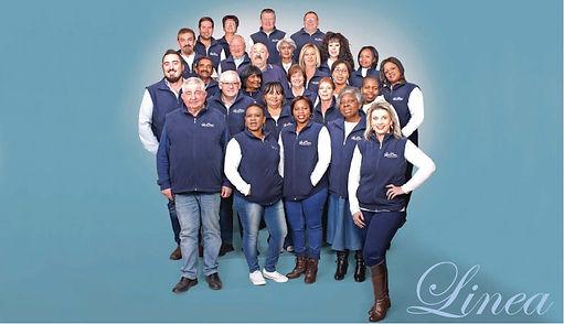 Linea Classica Staff