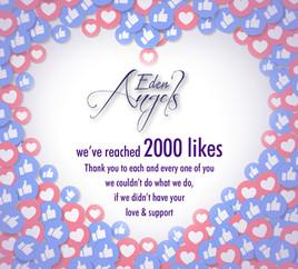 2000 likes.jpg