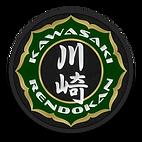 Kawasaki Rendokan Judo Academy