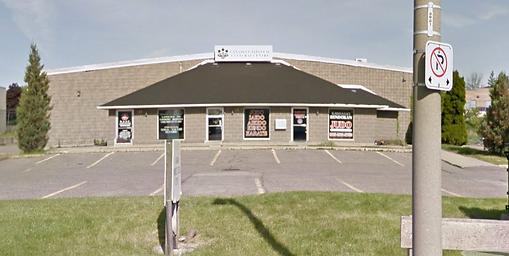 Canadian Japanese Cultural Centre of Hamilton | Kawasaki Rendokan Judo Academy