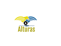 logo altraus .png