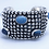 Thumbnail: Embla armband