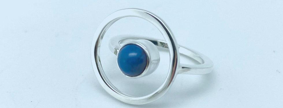 Cirkel Ring